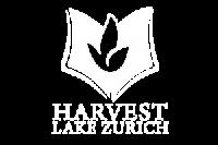 Harvest_ClientLogo_01
