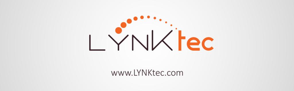 LYNKtecScreenShot_01_00000