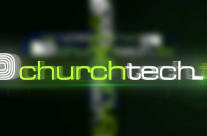 Church Tech TV
